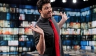 Danilo Gentili: relembre as polêmicas do apresentador e humorista