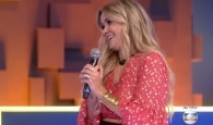 Reprodução de 'BBB 20' (2020) / Globo