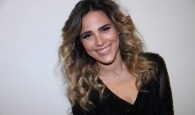 Denise Andrade / Estadão