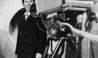 A evolução de Silvio Santos em 60 anos como apresentador de TV