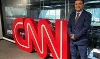 Roberto Nonato - Rádio CBN para CNN Brasil