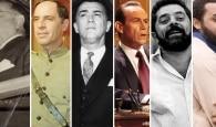 Veja presidentes do Brasil que foram interpretados no cinema e na TV