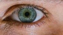 Conheça mais sobre a doença que atinge córneas