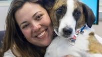 Pets podem reduzir estresse e melhorar convivência