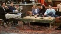 Criadora se arrepende de alguns episódios; veja