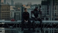 HBO divulga trailer da 3ª temporada