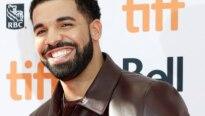 Drake lança clipe de 'God's Plan'