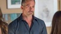 Globo não renova contrato com o ator