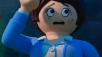 Animação ganha primeiro trailer; assista