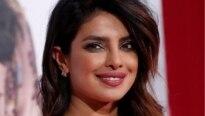 Priyanka Chopra dublará Elsa na versão indiana