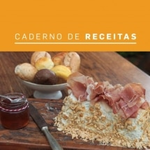 Felipe Rau|Estadão