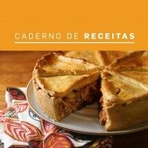 Gabriela Biló Estadão