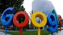 Governo brasileiro notifica Google por captura de dados de geolocalização dos usuários