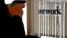 WeWork receberá investimento de US$ 3 bilhões do SoftBank