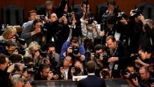 Leah Millis/Reuters