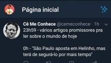 Bruno Capelas/Estadão