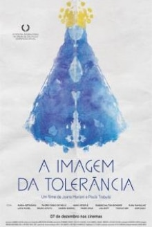 A Imagem da Tolerência