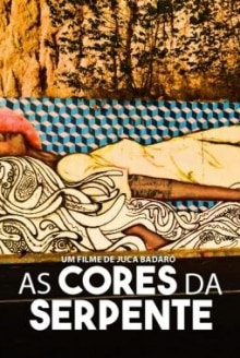 As Cores da Serpente