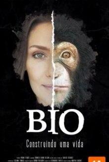 Bio - Construindo uma Vida