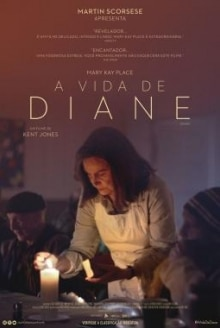 A Vida de Diane