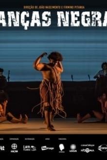 Danças Negras