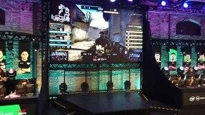 Nova fase no cenário do CS:GO no Brasil