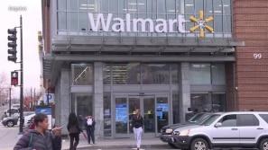 Walmart se associa à Microsoft para concorrer...
