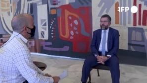 Brasil pede 'flexibilização' do Mercosul