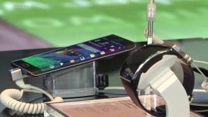 Samsung condenada a pagar US$ 533 milhões à Apple