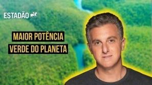 'O verdadeiro tripé econômico brasileiro é...