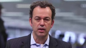 João Rosal sugere #caminhospara2018