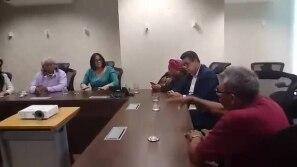 Damares Alves fala em 'pente-fino' na Funai