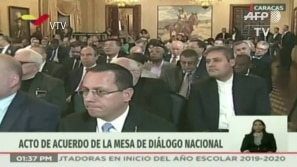 Deputados governistas voltam ao Parlamento