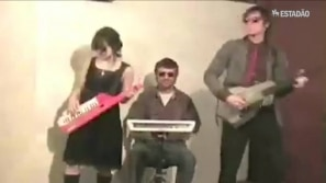 Conheça a cena de música alternativa de Providence