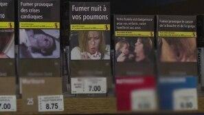 Covid-19 é estímulo para parar de fumar