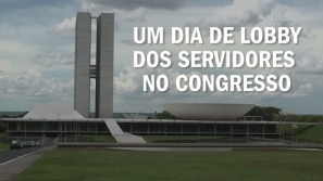 Os Donos do Congresso