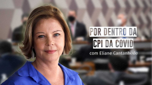 CPI da Covid quer indiciar Bolsonaro, ministros e...