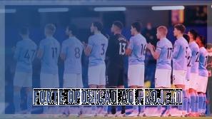 Superliga Europeia é suspensa após desistência...