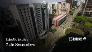 Entenda os atos pró-Bolsonaro, as ameaças ao...