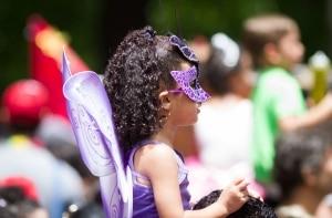Carnaval 2019: pacotes para os lugares mais baratos e mais buscados