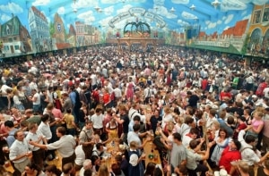 Oktoberfest 2020 é cancelada na Alemanha por causa de coronavírus