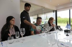 Canelones: bate-volta desde Montevidéu para visitar vinícolas