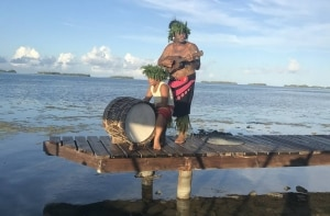 Polinésia Francesa: quando ir, como chegar e quais ilhas visitar além do Taiti