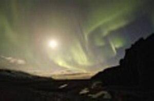 A beleza da Islândia e as razões de sua fama