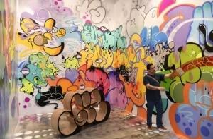 As cores de Miami: museus e mostras para quem quer mais do que compras