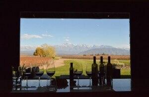 Mendoza: vinícolas, restaurantes e charme aos pés dos Andes