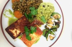 72 horas de uma vegetariana em Buenos Aires, a capital da parrilla