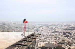Depois da Olimpíada: o legado turístico para visitar em Tóquio