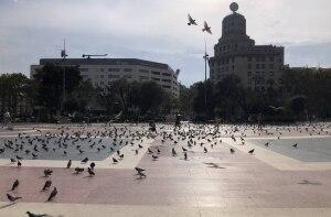 Barcelona: da guerra com o turismo à saudade dos visitantes