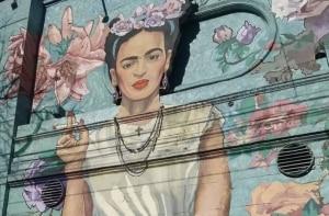 O que fazer em Buenos Aires, à moda portenha